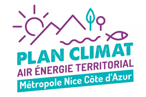 Plan Climat Air Energie
